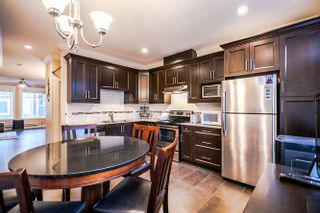 Photo 5: 67 15399 GUILDFORD DRIVE in Surrey: Guildford Townhouse for sale (North Surrey)  : MLS®# R2050512
