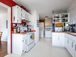 Photo 10: 14485 17 Avenue in Surrey: Sunnyside Park Surrey House for sale (South Surrey White Rock)  : MLS®# R2492269