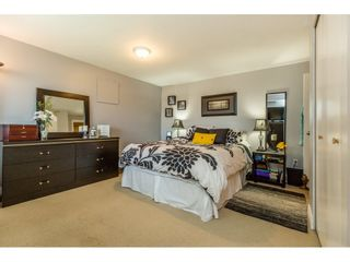 Photo 17: 3095 SPURAWAY Avenue in Coquitlam: Ranch Park House for sale : MLS®# R2174035