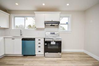 Photo 10: 1029 Sackville Drive in Lower Sackville: 25-Sackville Residential for sale (Halifax-Dartmouth)  : MLS®# 202111547