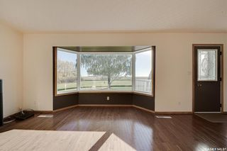 Photo 8: Kraus acerage in Leroy: Residential for sale (Leroy Rm No. 339)  : MLS®# SK872265