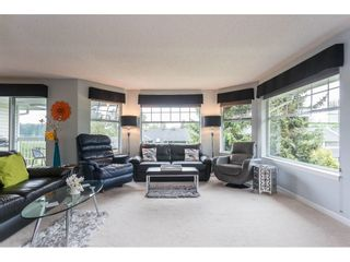 """Photo 27: 318 22514 116 Avenue in Maple Ridge: East Central Condo for sale in """"FRASER COURT"""" : MLS®# R2462714"""