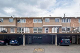 Photo 21: 19 116 Silver Crest Drive NW in Calgary: Silver Springs Row/Townhouse for sale : MLS®# A1118280