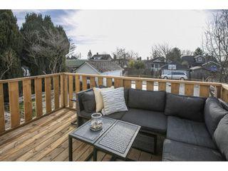 Photo 9: 1514 DUBLIN Street in New Westminster: West End NW House for sale : MLS®# R2548071