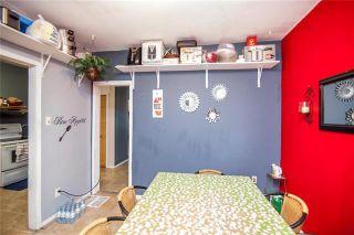 Photo 10: 640 Sherbrook Street in Winnipeg: Residential for sale (5A)  : MLS®# 1831114