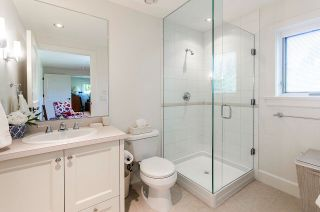 Photo 28: 3421 W 44TH Avenue in Vancouver: Southlands House for sale (Vancouver West)  : MLS®# R2617136