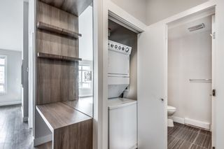 """Photo 18: B411 20211 66 Avenue in Langley: Willoughby Heights Condo for sale in """"ELEMENTS"""" : MLS®# R2616962"""
