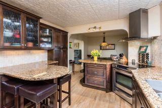 Photo 20: 9651 85 Street in Edmonton: Zone 18 House for sale : MLS®# E4233701