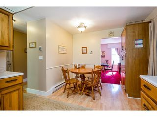 Photo 16: 7755 148 Street in Surrey: East Newton House for sale : MLS®# R2595905
