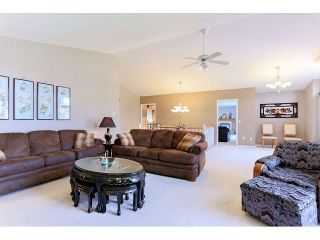 Photo 5: 634 THOMPSON AV in Coquitlam: Coquitlam West House for sale : MLS®# V1114629