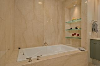 Photo 24: DOWNTOWN Condo for sale : 3 bedrooms : 165 6th Ave #2703 in San Diego