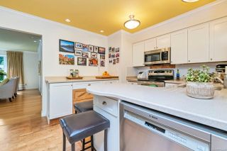 Photo 11: 4903 Bellcrest Pl in : SE Cordova Bay House for sale (Saanich East)  : MLS®# 874488