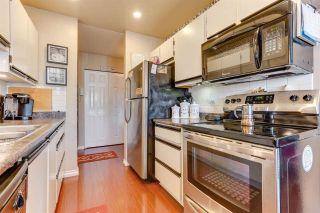 Photo 9: 24 20799 119 Avenue in Maple Ridge: Southwest Maple Ridge Townhouse for sale : MLS®# R2514814