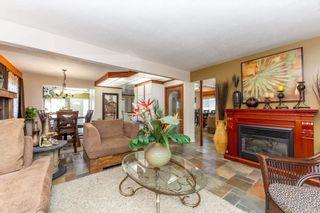 Photo 5: 12755 114 Street in Edmonton: Zone 01 House for sale : MLS®# E4255962