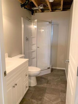 Photo 23: 136 5th Avenue Southwest in Dauphin: Southwest Residential for sale (R30 - Dauphin and Area)  : MLS®# 202110889