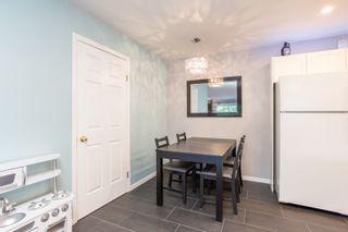 "Photo 13: 109 9299 121 Street in Surrey: Queen Mary Park Surrey Condo for sale in ""Huntington Gate"" : MLS®# R2479219"