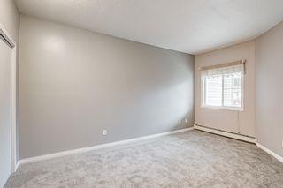 Photo 18: 106 3 Parklane Way: Strathmore Apartment for sale : MLS®# A1140778