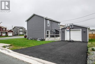 Photo 3: 2 Camelot Crescent in Paradise: House for sale : MLS®# 1236264