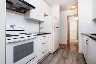 "Photo 14: 125 7431 MINORU Boulevard in Richmond: Brighouse South Condo for sale in ""Woodridge Estates"" : MLS®# R2574699"