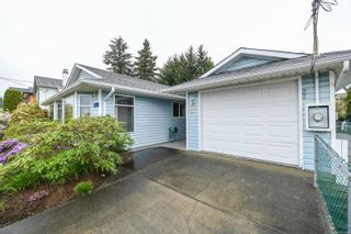 Photo 49: 627 23rd St in : CV Courtenay City House for sale (Comox Valley)  : MLS®# 874464