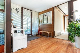 Photo 3: 4290 SALISH Drive in Vancouver: University VW House for sale (Vancouver West)  : MLS®# R2562663