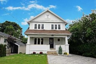 Photo 10:  in Whitby: Brooklin House (2-Storey) for lease