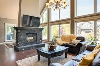 Photo 9: 124 Wentworth Lane SW in Calgary: West Springs Detached for sale : MLS®# A1146715