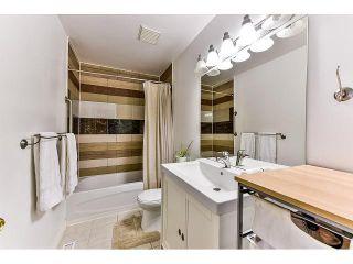 Photo 17: 12720 115B Street in Surrey: Bridgeview House for sale (North Surrey)  : MLS®# F1434187
