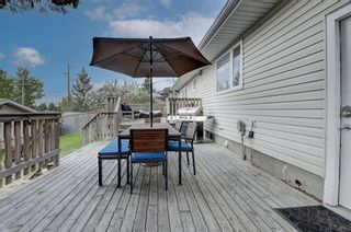 Photo 34: 4520 Namaka Crescent NW in Calgary: North Haven Detached for sale : MLS®# A1112098