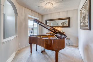 Photo 15: 91 Tuscany Estates Crescent NW in Calgary: Tuscany Detached for sale : MLS®# A1123530