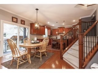"""Photo 7: 21656 91 Avenue in Langley: Walnut Grove House for sale in """"Madison Park"""" : MLS®# R2441594"""