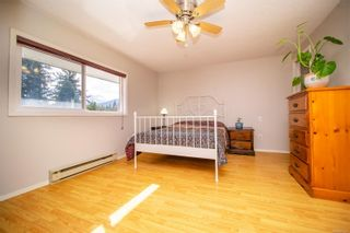 Photo 35: 932 Hunter St in : Na Central Nanaimo House for sale (Nanaimo)  : MLS®# 887742
