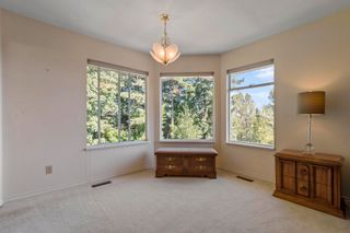 """Photo 20: 1417 PURCELL Drive in Coquitlam: Westwood Plateau House for sale in """"WESTWOOD PLATEAU"""" : MLS®# R2603711"""