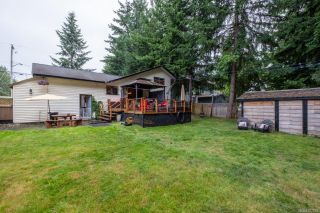 Photo 45: 2518 Labieux Rd in : Na Diver Lake House for sale (Nanaimo)  : MLS®# 877565