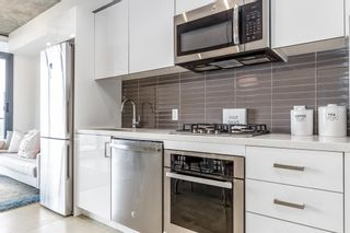 Photo 6: 2601 1010 6 Street SW in Calgary: Beltline Apartment for sale : MLS®# A1126693