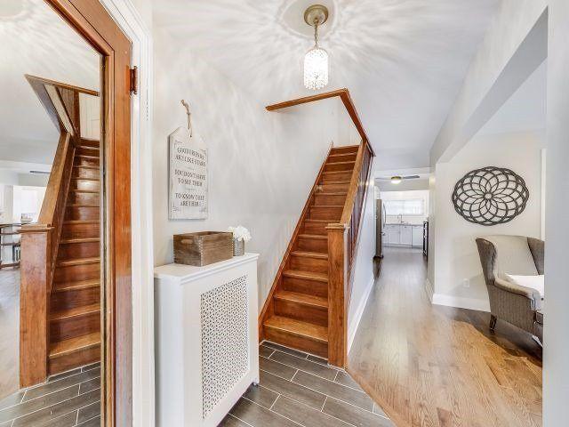 Photo 2: Photos: 171 Linsmore Crescent in Toronto: Danforth Village-East York House (2-Storey) for sale (Toronto E03)  : MLS®# E3951999