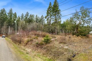 Photo 15: 5625 4th St in : CV Union Bay/Fanny Bay Land for sale (Comox Valley)  : MLS®# 850541
