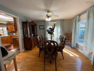 Photo 24: 20 Lighthouse Drive in Alma: 108-Rural Pictou County Residential for sale (Northern Region)  : MLS®# 202123390