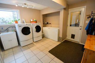 Photo 16: 10403 113 Avenue in Fort St. John: Fort St. John - City NW House for sale (Fort St. John (Zone 60))  : MLS®# R2227516