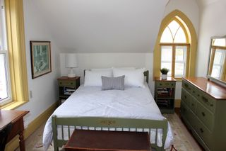 Photo 34: 3165 Harwood Road in Baltimore: House for sale : MLS®# X5164577