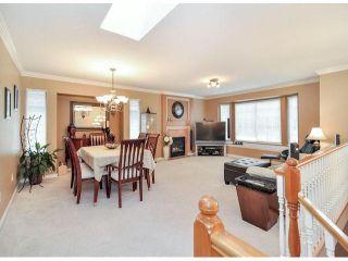Photo 6: 23780 120B AVENUE in FALCON OAKS: Home for sale