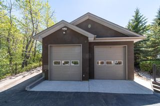 Photo 42: 45 Silverwoods Drive in Rural Rocky View County: Rural Rocky View MD Detached for sale : MLS®# A1116588