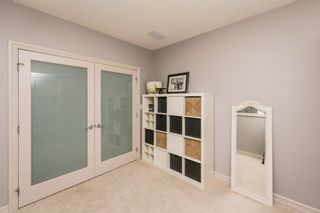 Photo 40: 1218 CHAHLEY Landing in Edmonton: Zone 20 House for sale : MLS®# E4262681