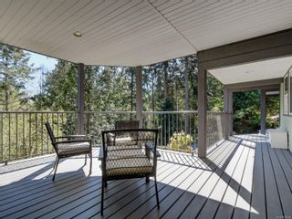 Photo 28: 11221 Hedgerow Dr in : NS Lands End House for sale (North Saanich)  : MLS®# 872694
