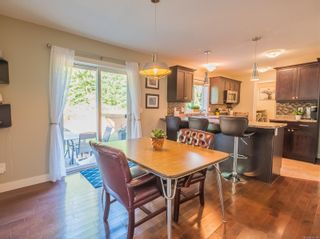 Photo 12: 383 Applewood Cres in : Na South Nanaimo House for sale (Nanaimo)  : MLS®# 878102