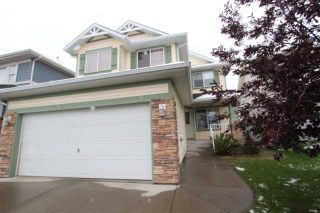 Photo 2: 1200 BAYSIDE Avenue SW: Airdrie Residential Detached Single Family for sale : MLS®# C3635024