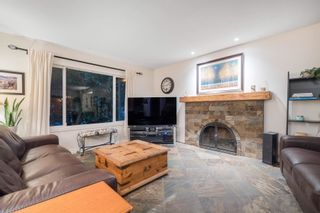 """Photo 4: 320 MCMASTER Court in Port Moody: College Park PM House for sale in """"COLLEGE PARK"""" : MLS®# R2608080"""
