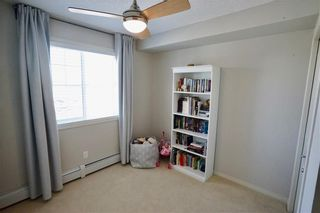 Photo 9: 308 304 Cranberry Park SE in Calgary: Cranston Apartment for sale : MLS®# A1133593