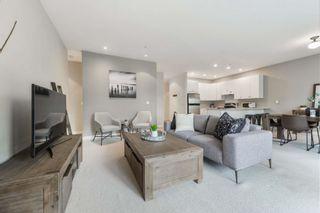 Photo 15: 203 11415 100 Avenue in Edmonton: Zone 12 Condo for sale : MLS®# E4259903