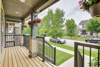 Photo 50: 105 Prestwick Heights SE in Calgary: McKenzie Towne Detached for sale : MLS®# A1126411